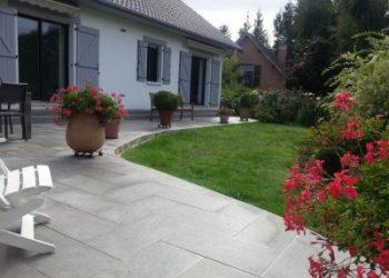 Renovation-de-terrasse
